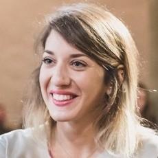 Francesca Zurlo