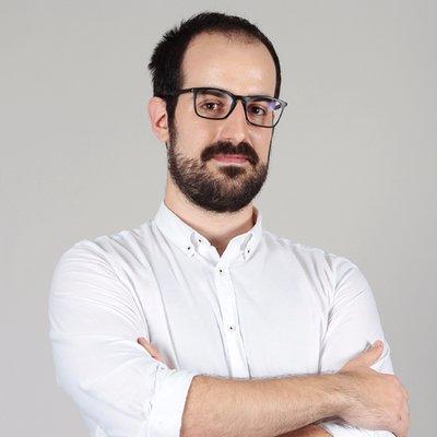 Pietro Giacchetti