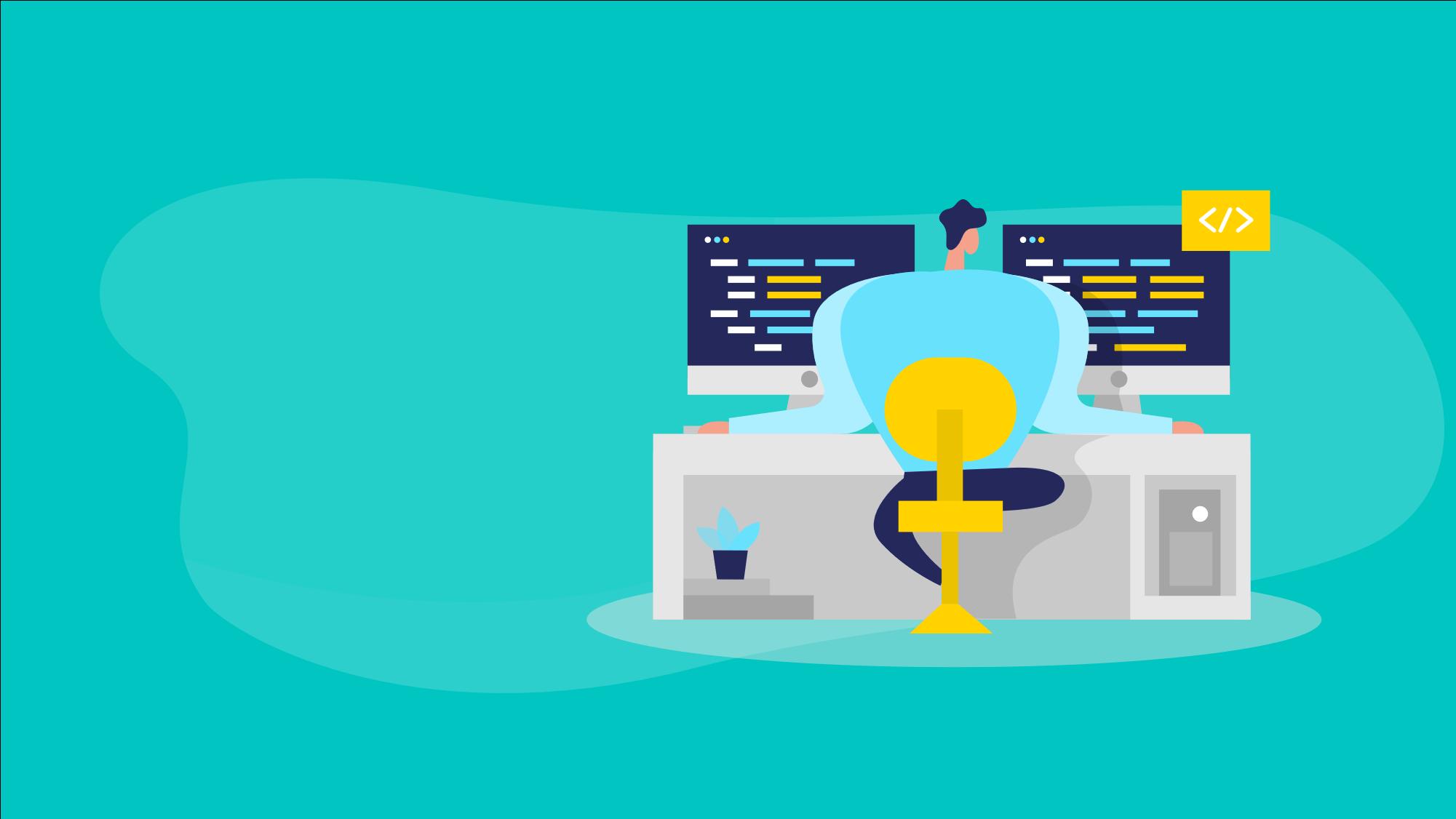 Cosa sono le API di un software e a cosa servono