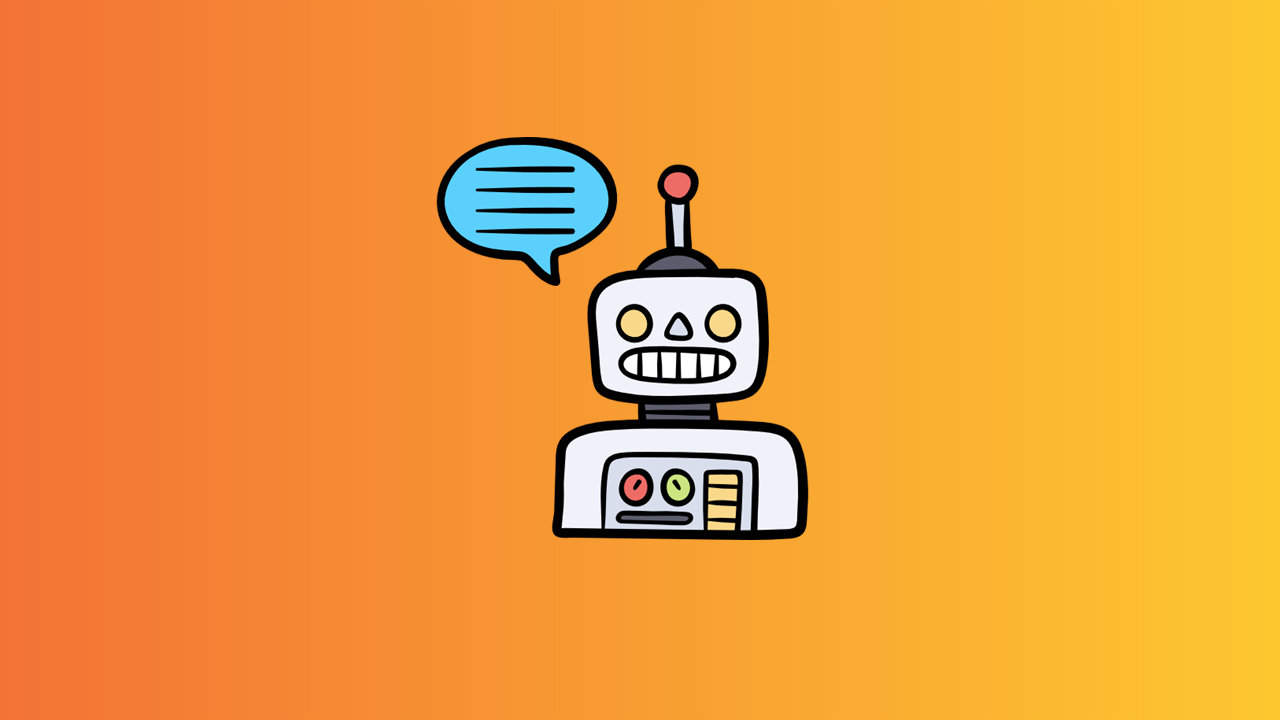 Chatbot e Conversational Interface